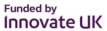 InnovateUK logo